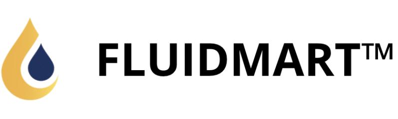 FluidMart